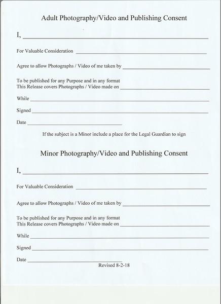 Photo-Video Consent Form.jpg