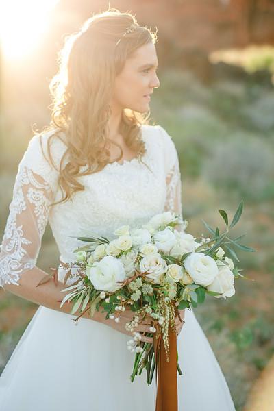 Bridals-39.jpg