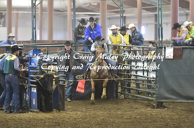 2ND GO STEER WRESTLING 10-13-2018