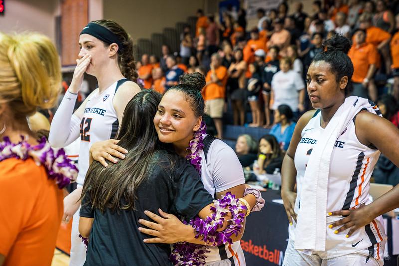 Basketball Maui - Maui Classic Tournament 2019 226.jpg
