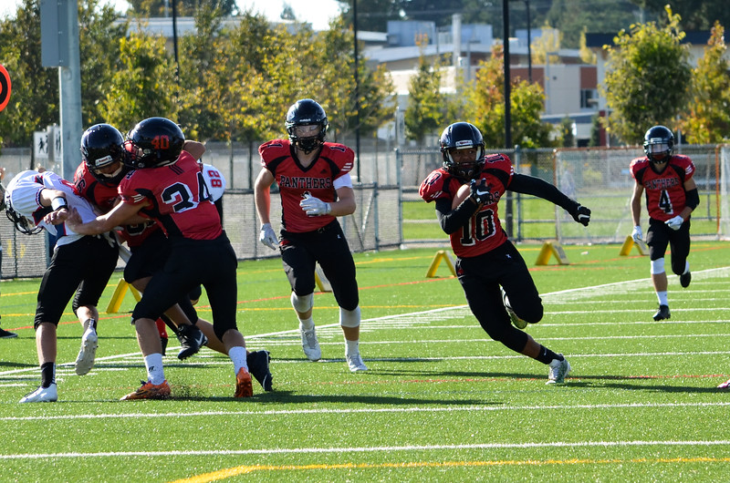 Jr Boys Football 2017 (18 of 44).jpg