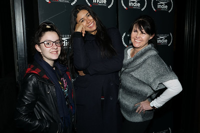 Melbourne Indie Film Festival