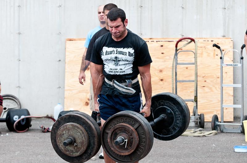 TPS Strongman 2011_ERF6786