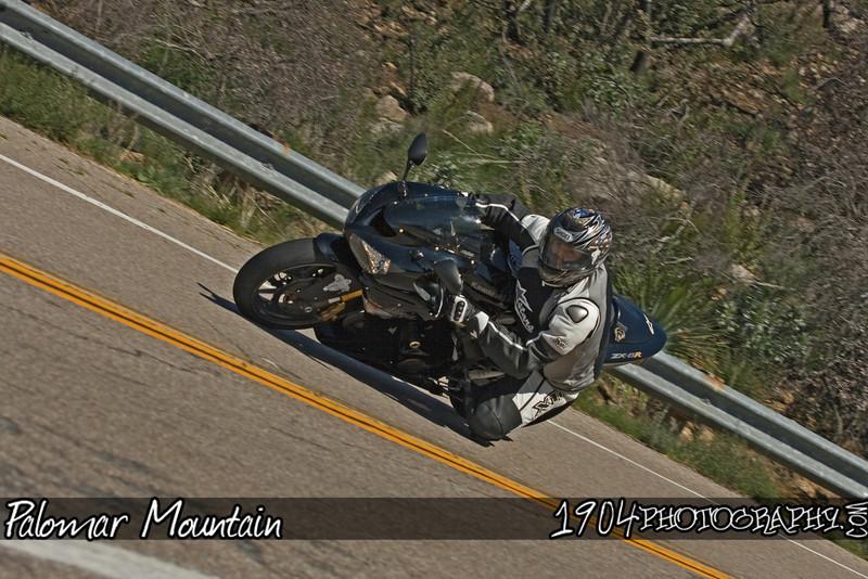 20090307 Palomar Mountain 024.jpg