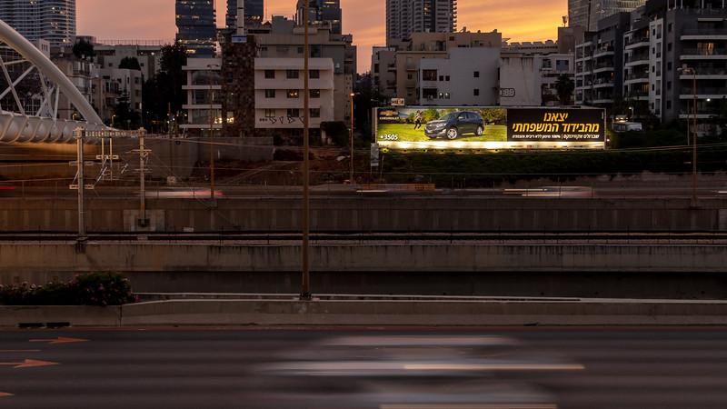 05-12-20-Huge-Chevrolet-TLV-Karo (3 of 23).jpg