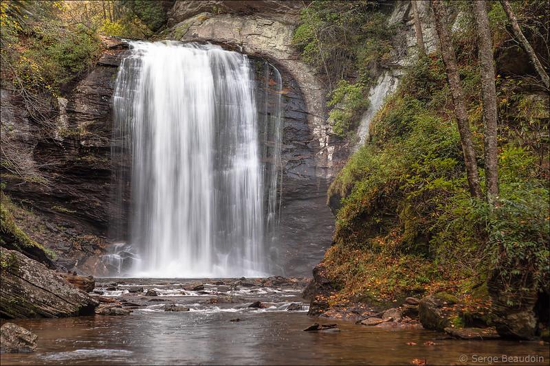 16102017-Waterfalls-0099-Modifier.jpg