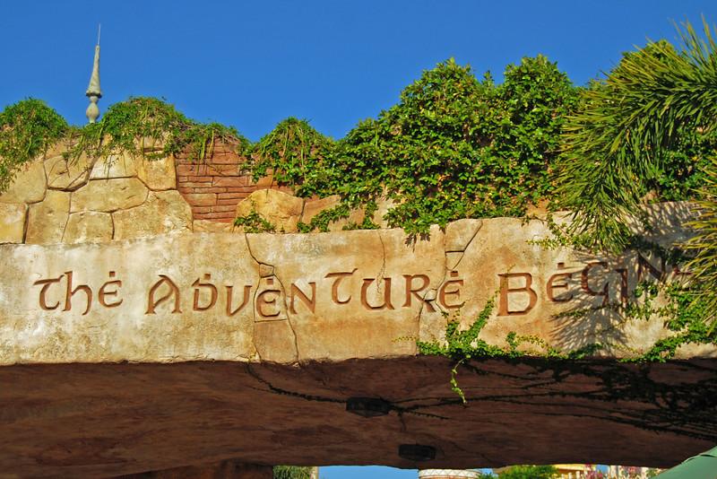 007 Universal Studios and Islands of Adventure May 2011.jpg