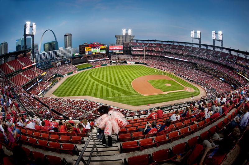 boomer-baseball-tour-busch-stadium