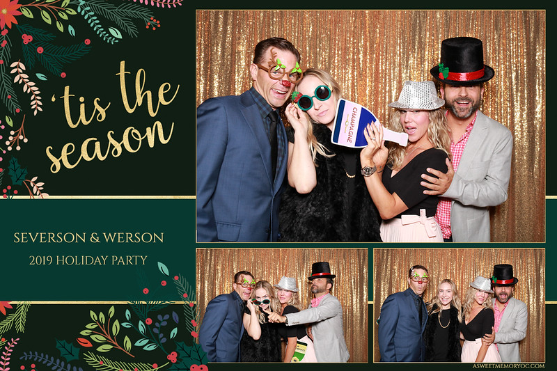 Corporate Holiday Party, Newport Beach-181.jpg