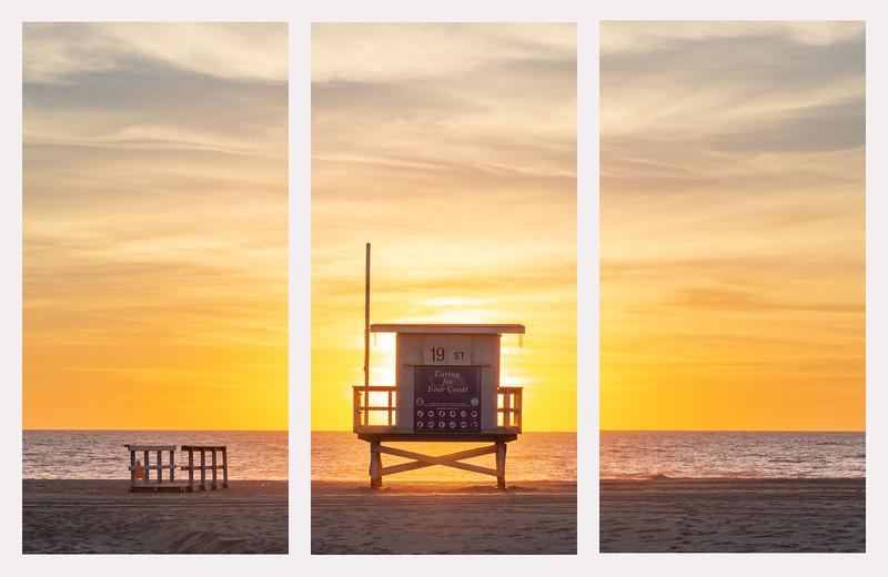 triptych 19th st tower.jpg