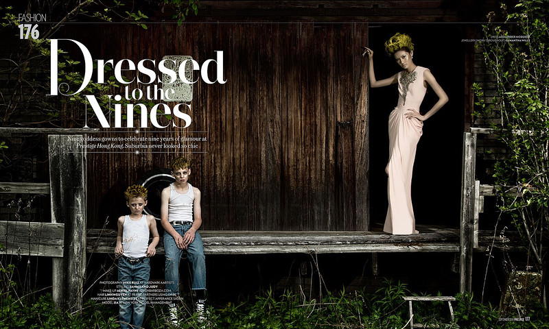 MakeUp-Artist-Aeriel-D_Andrea-Editorial-Womens-Creative-Space-Artists-Management-107-Prestige-Magazine.jpg