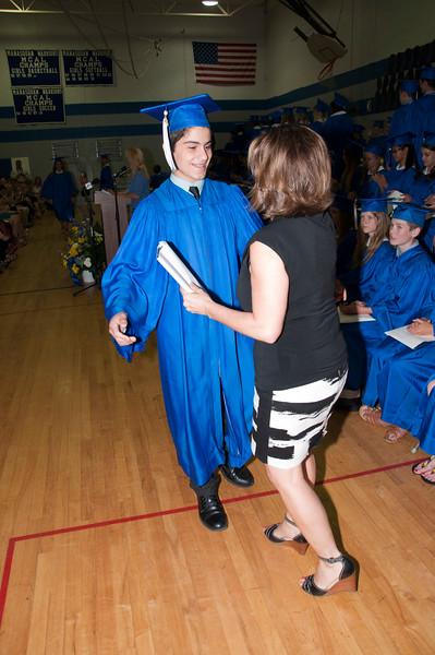 20120615-Connor Graduation-065.jpg