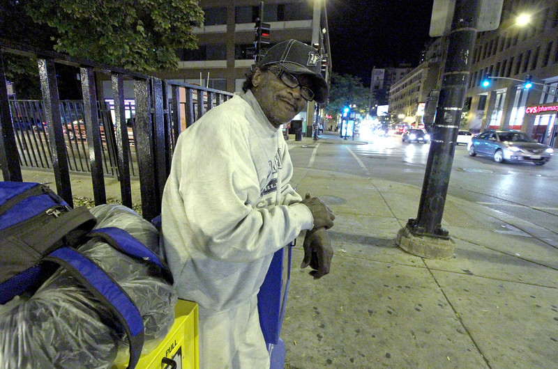 Homeless_9961.jpg