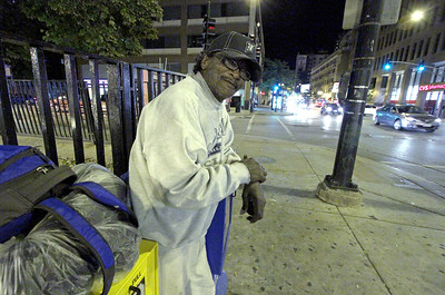 Homeless_9961