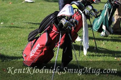 RRHS-Golf-Boys