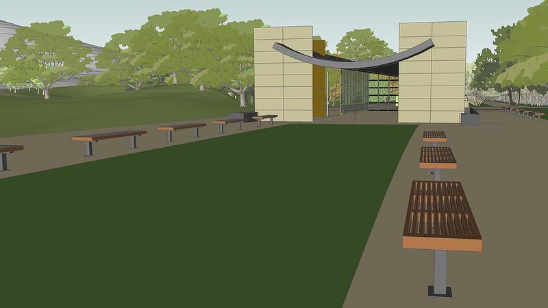 2011 1003 LASHP model Building 1 View 1.png