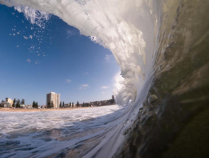 wave drop.jpg