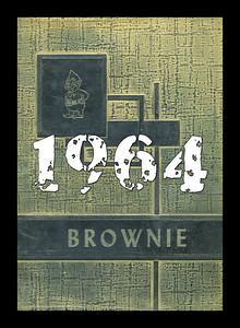 Volume XXVII  1964