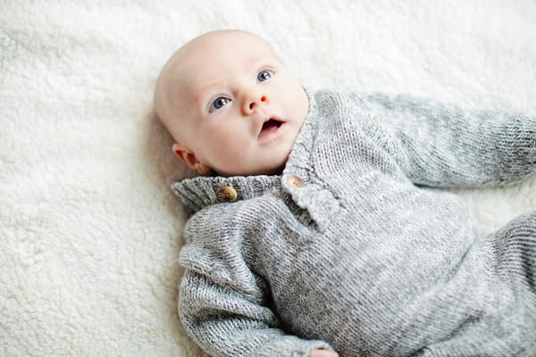 Baby Cian