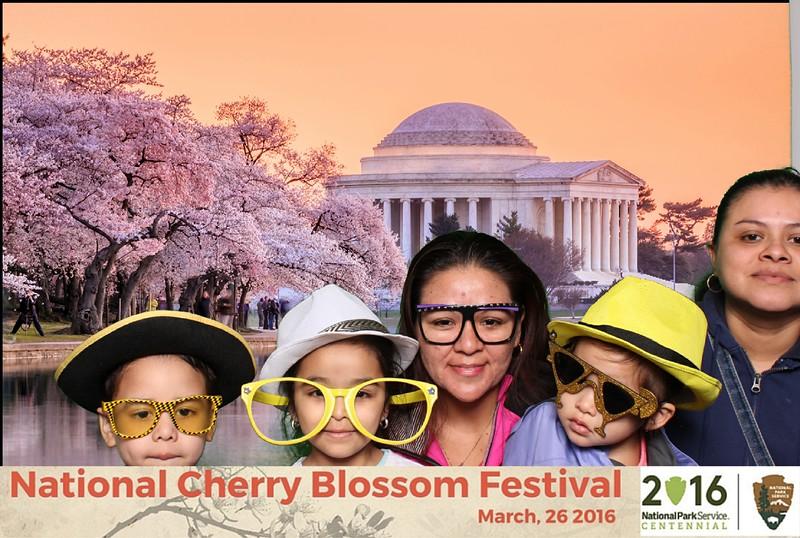 Boothie-NPS-CherryBlossom- (56).jpg