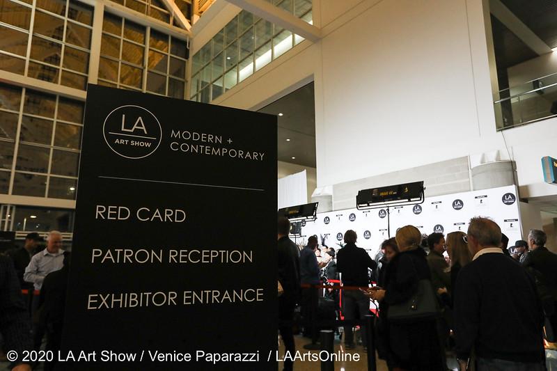 LA Art Show-20.jpg