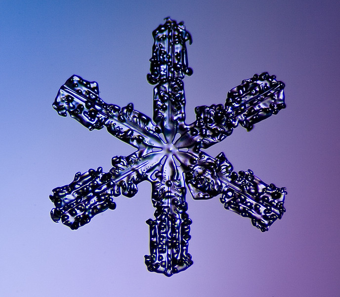 snowflake-5621-Edit.jpg