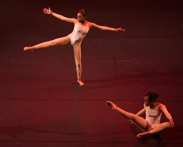 LaGuardia Senior Dance Showcase 2013-662.jpg