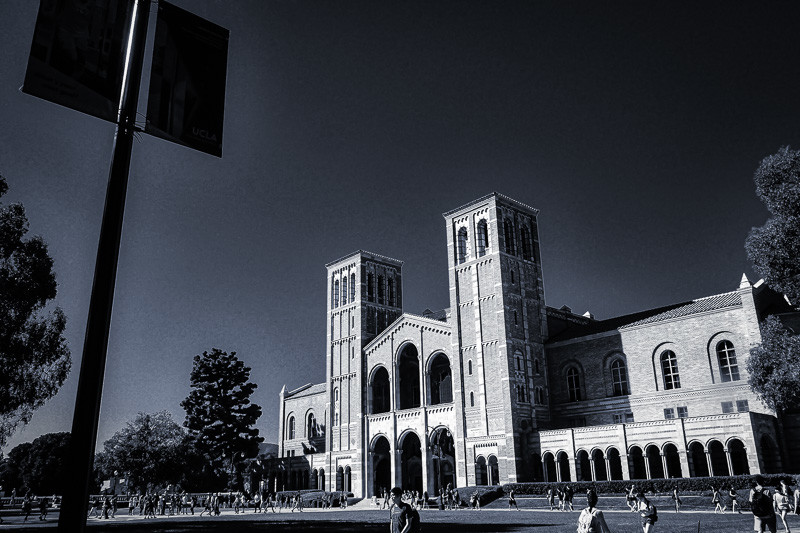 October 1 - Royce Hall_ UCLA.jpg