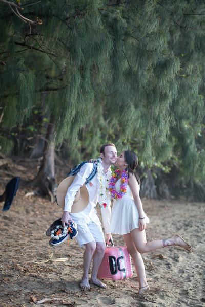 kee-couple-kauai-61.jpg