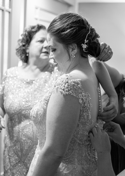 Simoneau-Wedding-2019--0082.JPG