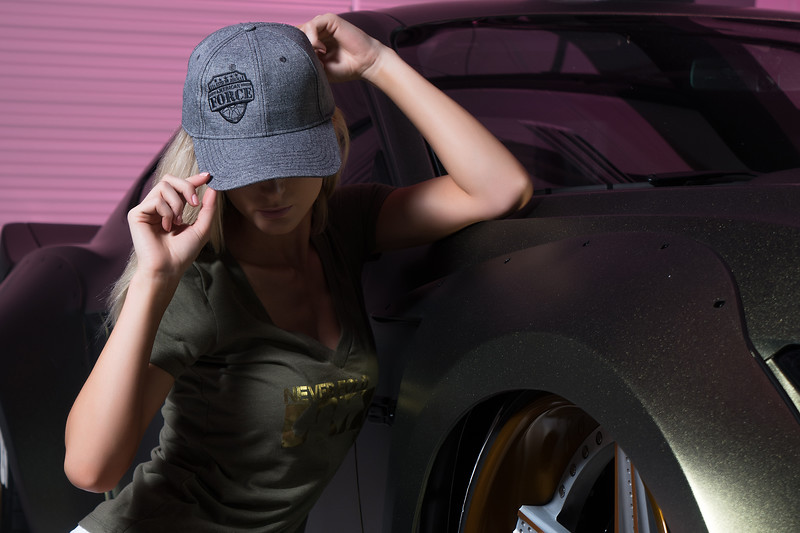 Gracie-Duke-Tim-Mustang-@gracie_duke-AFW-Apparel-170415-DSC08639-68.jpg