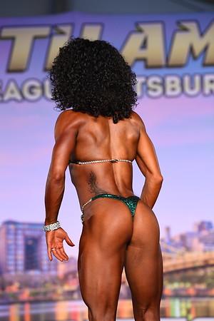 #34 Yadira Rosado