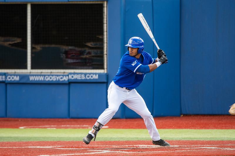 03_17_19_baseball_ISU_vs_Citadel-5262.jpg