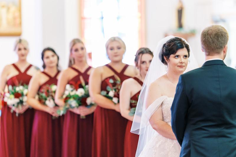 KatharineandLance_Wedding-425.jpg