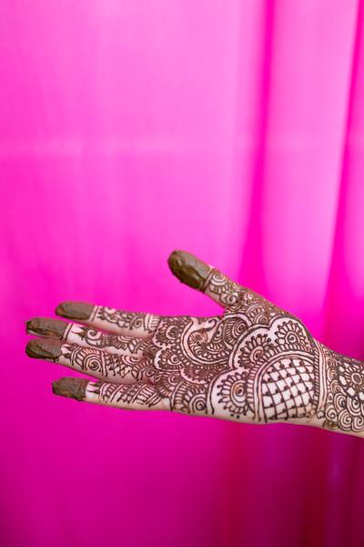 Le Cape Weddings - Shelly and Gursh - Mendhi-54.jpg