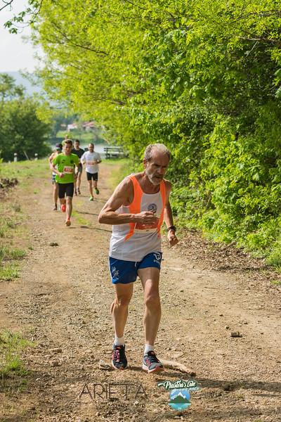 Plastiras Lake Trail Race 2018-Dromeis 10km-26.jpg