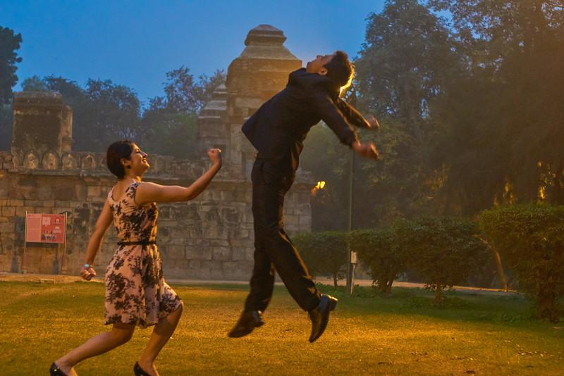 Pre wedding shoot in dlehi and ncr-173.jpg