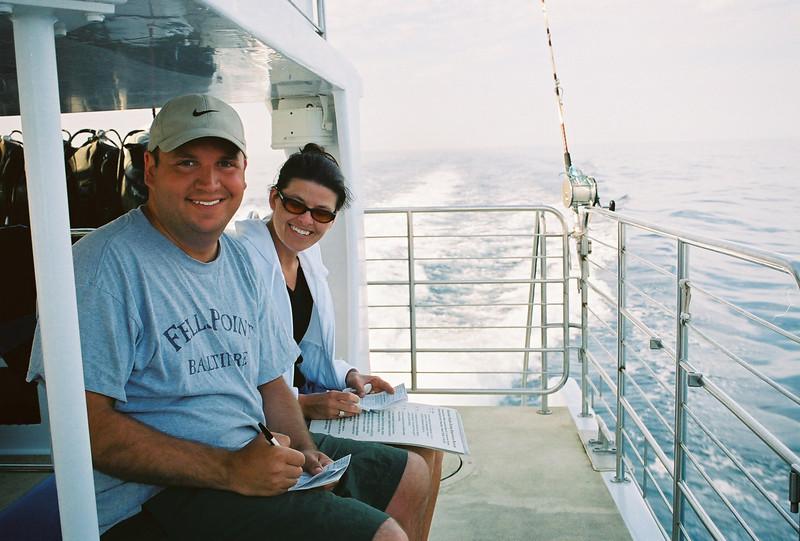 Hawaii-545.jpg