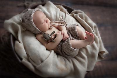 L&B Flanagan Aug 2021 newborn