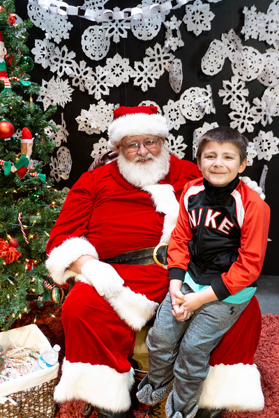 ChristmasattheWilson2018-90.jpg