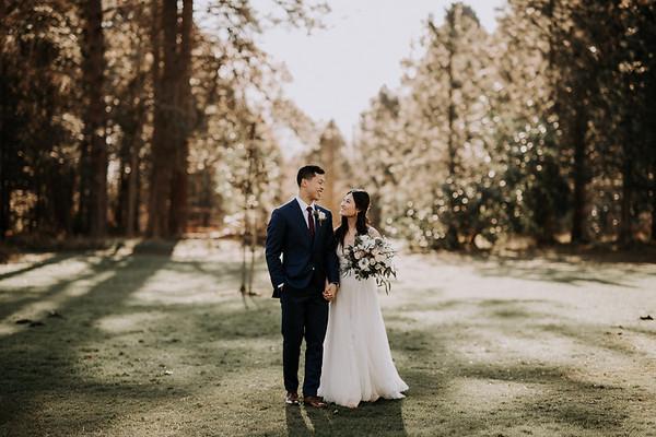Metropolist Wedding | Katherine and Ryan | Seattle Wedding Photographer
