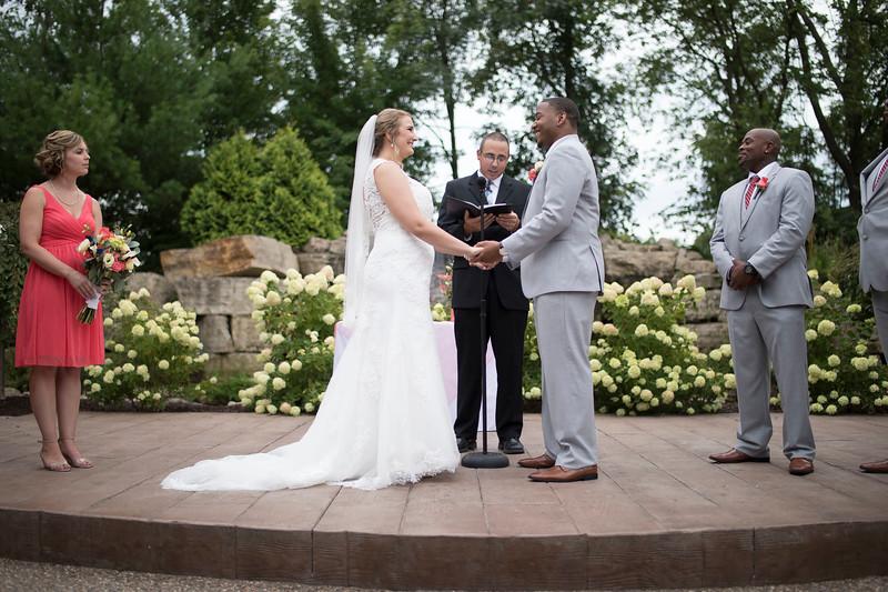Laura & AJ Wedding (0793).jpg