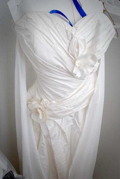 STEVE WEDDING-1011.jpg