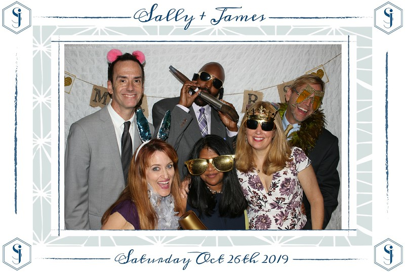 Sally & James13.jpg