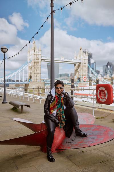 IMG_8418- London Vacation Photography .jpg