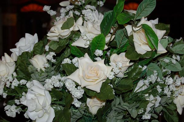 Kim & Troy's Wedding 2006