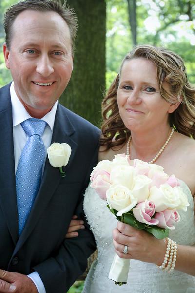 Caleb & Stephanie - Central Park Wedding-39.jpg