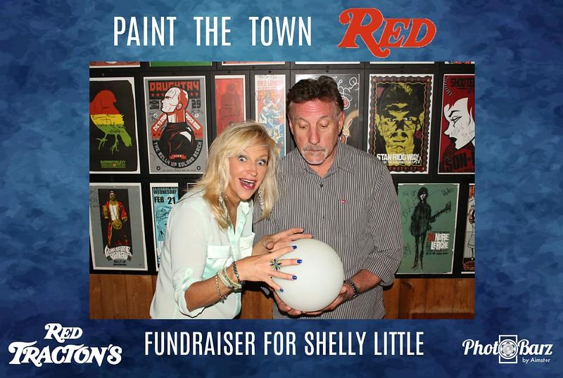 Shelly's Fundraiser (35).jpg