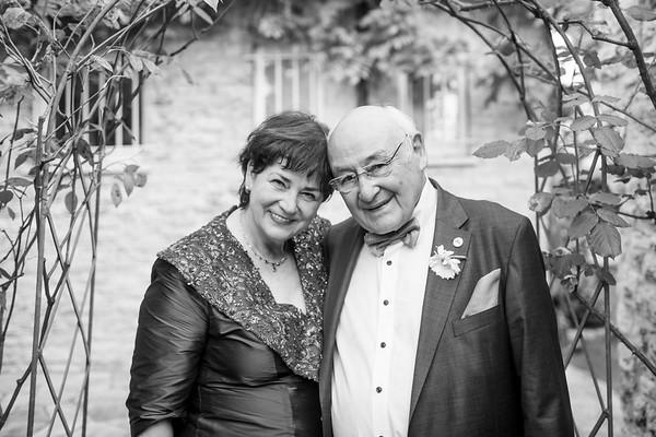 Wedding von Stein 2