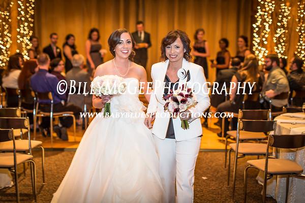 Wedding Photo Samples